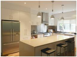most popular laminate countertops tags stunning granite kitchen