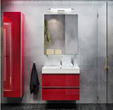 Ikea Godmorgon Vanity 7 Contemporary Bathroom Vanities For Under 1 000 Vanities
