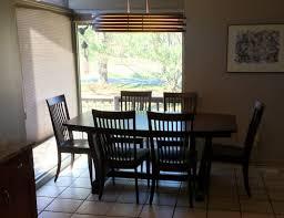 Furniture  Patio Dining Jackson Ms Bistro Garden Chairs Uk Bistro - Furniture jackson ms