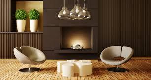 Home Lighting Design Dubai Residential Truelite Energy Innovations Green Energy Led