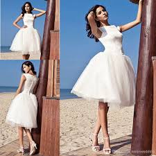 hepburn style wedding dress hepburn wedding dresses for 2014 summer