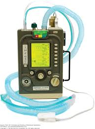 chapter 27 transport of the ventilator supported patient