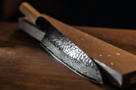 kitchen knives to go best japanese kitchen knives in the 100 images 8 kitchen