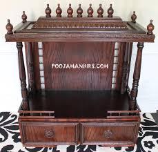 pooja mandapam designs pooja mandirs made in the usa carolina we build home