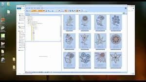 husqvarna viking 5d design transfer software for windows xp and
