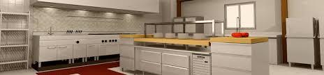 Télécharger Logiciels Pour Conception De Cuisine Restaurant Pro Autodecco Produits Caractéristiques Principales De Autodecco 14
