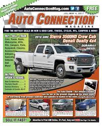 05 04 17 auto connection magazine by auto connection magazine issuu
