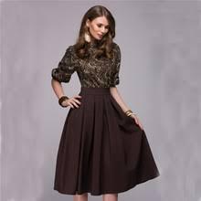dresses directory of dresses women u0027s clothing u0026 accessories and