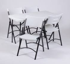 Tables And Chairs Wholesale Furniture Home Used Folding Chairs Wholesale Plastic Folding