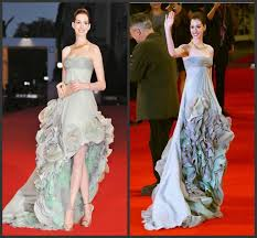 Kate Middleton Dress Style From by Kate Middleton Formal Dresses Gallery Dresses Design Ideas