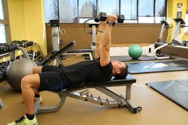 to do this weekend full body technogym circuit newtown athletic