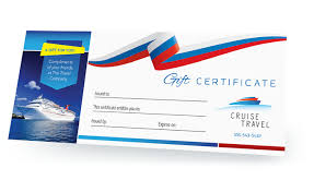 make a gift certificate create gift certificates print templates