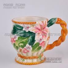 Decorating Porcelain Mugs Popular Craft Coffee Mugs Buy Cheap Craft Coffee Mugs Lots From
