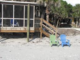true beachfront beach house on private beach vrbo