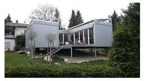 wohncontainer design container haus bauen haus bauen ideen f r sie haben elegante