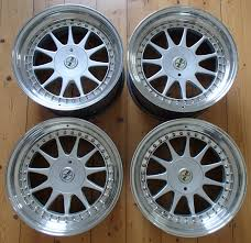 bmw e30 rims for sale wednesday wheels the best for your bmw german cars for sale