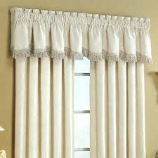 Curtains And Valances Valance Curtains Valance Curtains At Valance Curtains