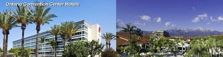 Comfort Suites Ontario Ca Best Price On Comfort Suites Southpark In Colonial Heights Va