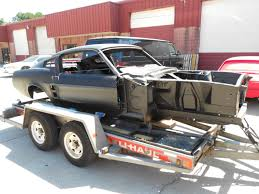 1967 mustang shell for sale build thread 1967 dynacorn fastback mustang forums at stangnet