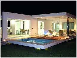 beach house design beach house designs beach home design of good beach house design in