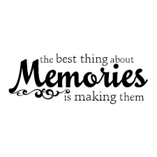 the 25 best memories quotes ideas on memories