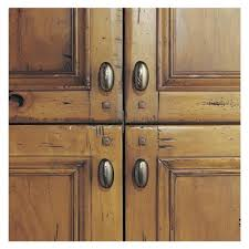 Country Kitchen Cabinet Knobs by Charming Modest Kitchen Knobs And Pulls Lovable Kitchen Cabinets