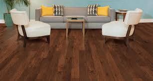 How To Lay Laminate Flooring In A Hallway Colorado Hickory Pergo Max Laminate Flooring Pergo Flooring