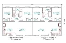 floor plans 3000 sq ft 100 house plans for one story homes 100 one level house