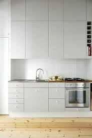 gray kitchen cabinets wall color medium gray paint color u2013 alternatux com