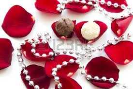 chocolate s day i you chocolates stock photos royalty free i you