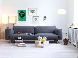 Wohnzimmer Nordischer Stil Sofa Skandinavischer Stil Heiteren Auf Wohnzimmer Ideen Plus Fotos