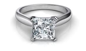 wedding ring melbourne the timeless of custom diamond rings gn jewellers
