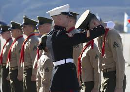 marine corps motto u0026 slogans
