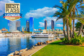 best places to retire in 2017 2018 retirement us news money