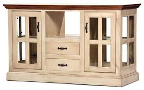 kitchen island manufacturers west wind kitchen island with wood plank top bright white