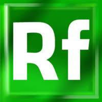 Rent Treadmill Desk Rent Fitness Equipment Company Linkedin