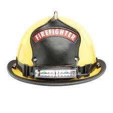 best helmet mounted light headls and helmet lights foxfury lighting solutions