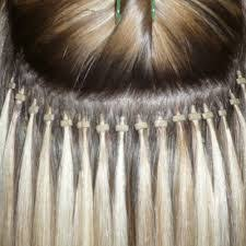 micro ring hair extensions review micro ring human hair extensions affordable prices free