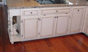 diy kitchen cabinets mdf adding mdf panel to change cabinet doors doityourself