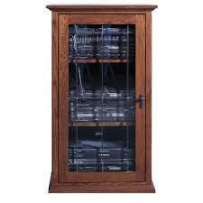 Audio Cabinets With Glass Doors 54 Best Media Cabinets Images On Pinterest Audio Family Rooms
