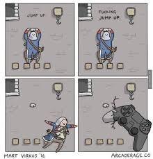 Assassins Creed Memes - assassin s creed art tumblr