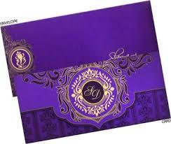 Shadi Cards 1 Online Store For Hindu Wedding Cards Hindu Wedding Invitation Card