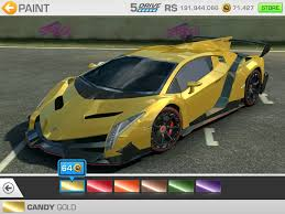 golden lamborghini golden lamborghini veneno by codfanz on deviantart