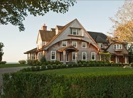 Coastal House Designs Coastal Home Designsedepremcom 17 Best Images About Coastal Homes