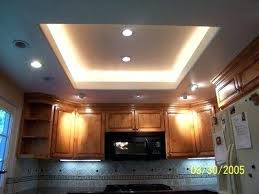 kitchen ceiling lights ideas kitchen ceiling lighting ideas