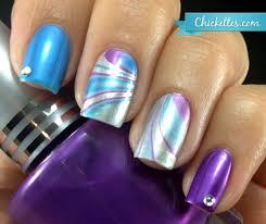 nail art water marble u2013 slybury com
