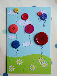 342 best birthday cards buttons images on pinterest cards