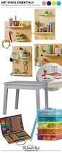 Kids Art Desk With Storage by 213 Best Nod Back To Images On Pinterest Land Of Nod