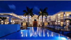 luxury beach house u2013 beach house style