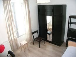 location chambre val d oise location chambre meublee chez l habitant val d oise annonce